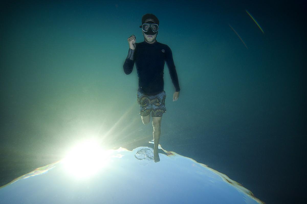 Udi free diving2limpia